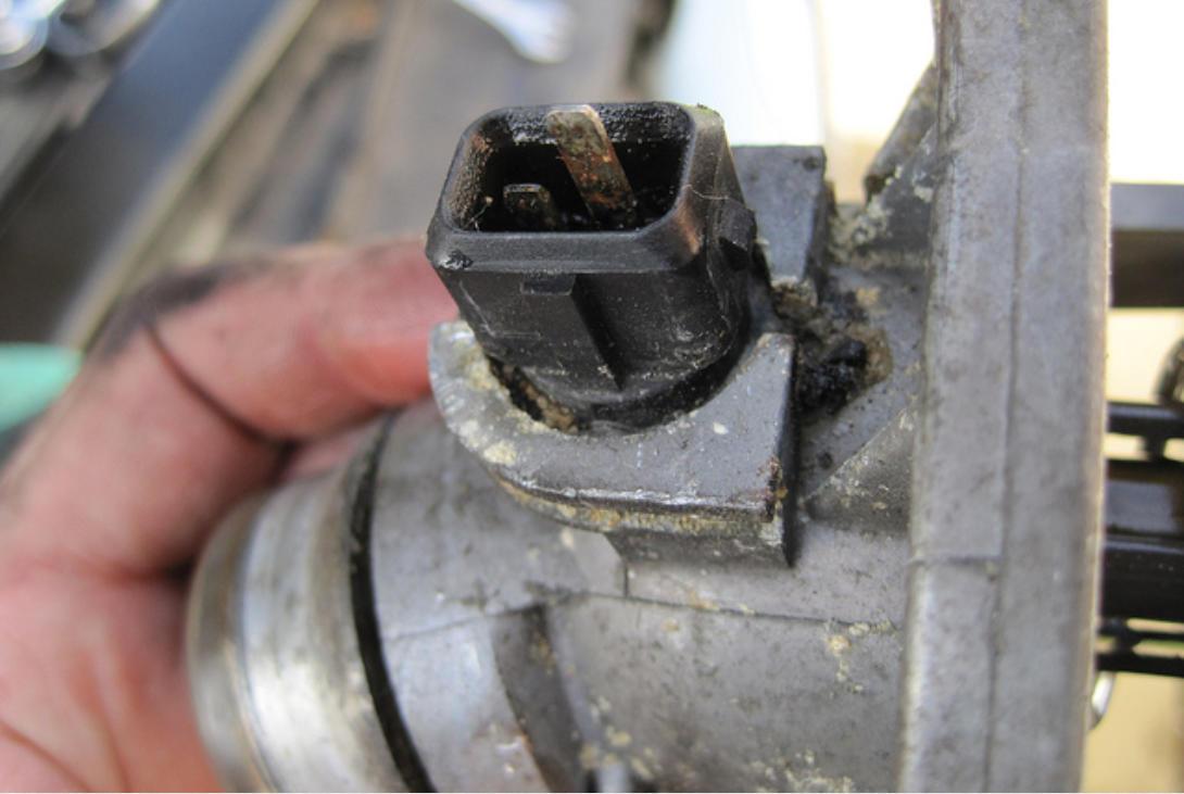 Timms BMW M62 and M62TU Engine Failsafe problems on E38 and E39 – Dme 540i Fuse Diagram