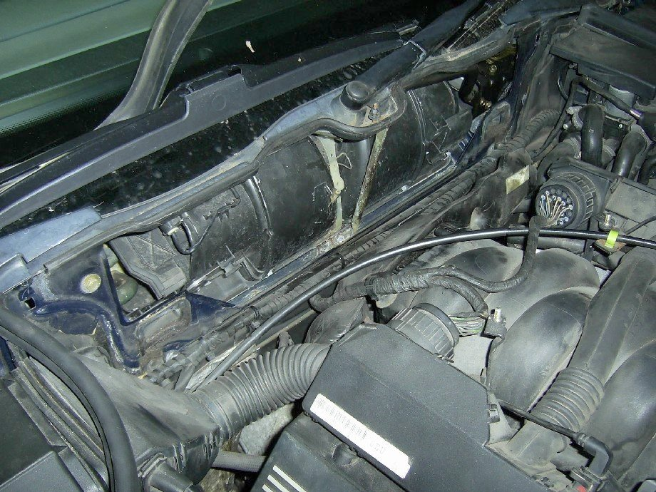 similiar bmw 3 5 engine keywords 2000 bmw 740il engine diagram oil additionally bmw 740i timing chain