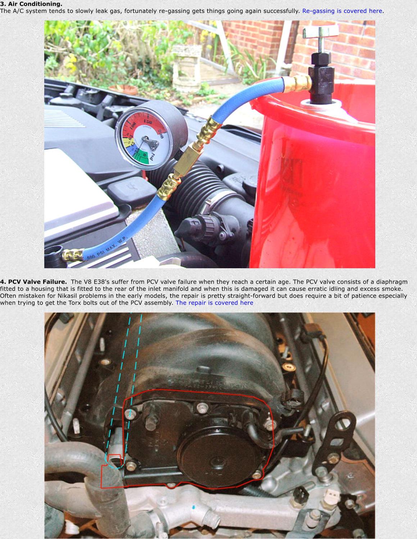 отзывы о BMW 730d e38