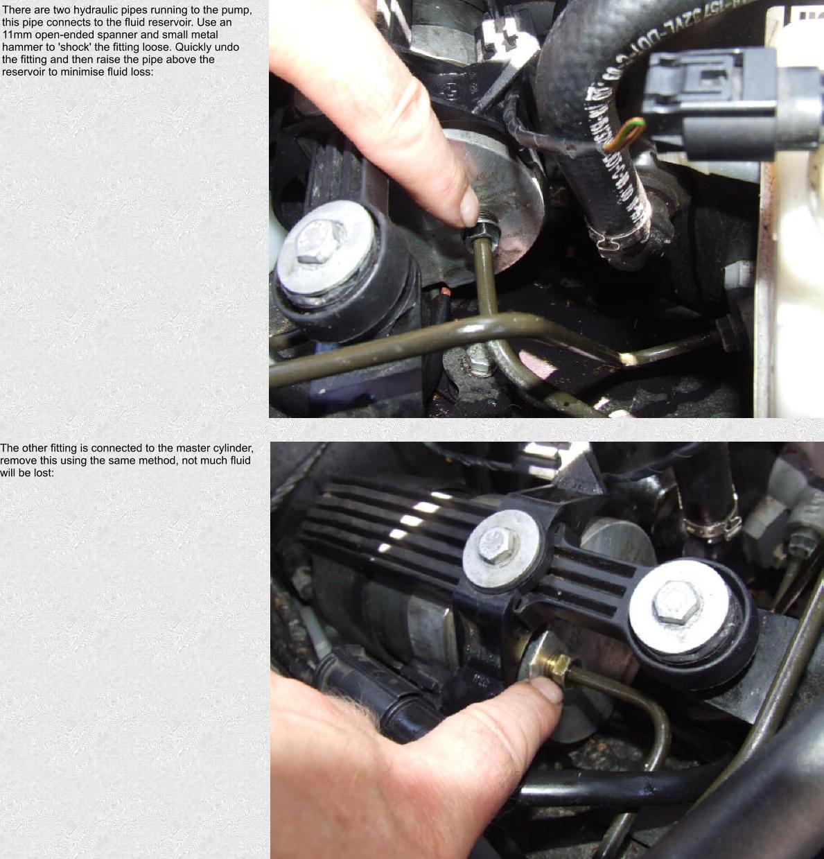 BMW e38 блок управления abs