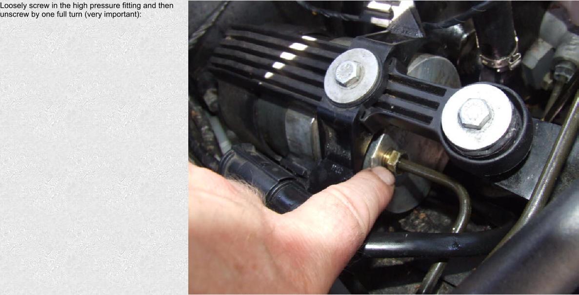 brake light right failure BMW e60