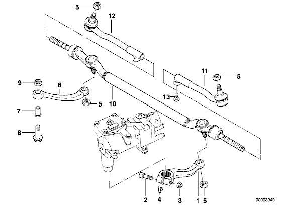 95 bmw 740i engine diagram 95 volvo 850 engine wiring