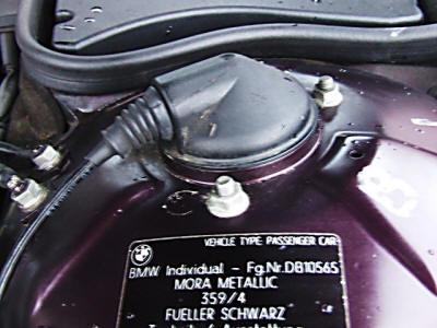 bmw 750il e38. mw 750il e38. option on the E38: option on the E38: bobringer. Apr 15, 08:19 AM