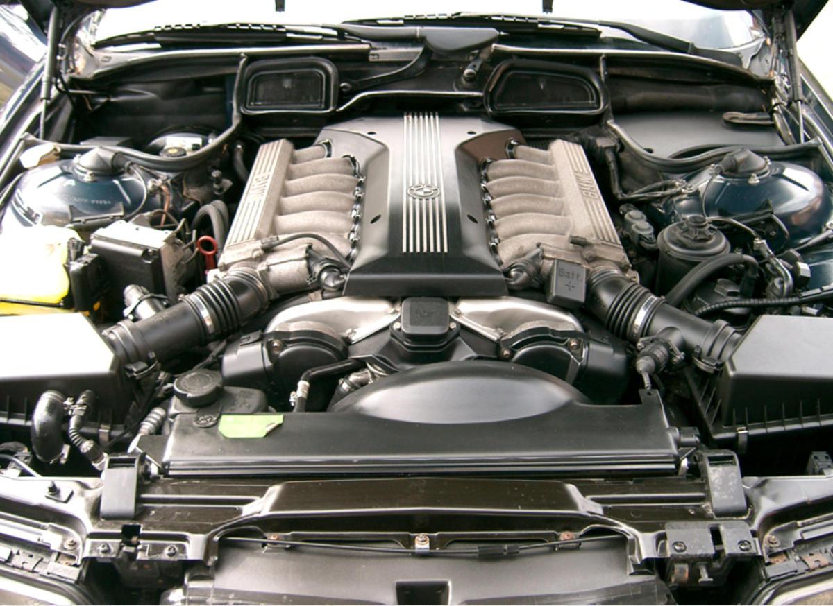 2000 bmw 740il engine bay diagram timm's bmw e38 buying guide 2000 bmw 323i engine wiring diagram #15