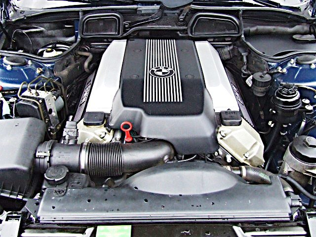 E38 oil change user manuals array timm u0027s bmw e38 7 series repair and information rh meeknet co uk fandeluxe Images