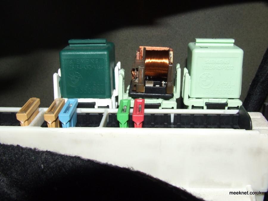 box besides bmw i fuse box diagram on bmw i engine bmw fuse box location also vacuum hose leak bmw x5 on 2000 bmw
