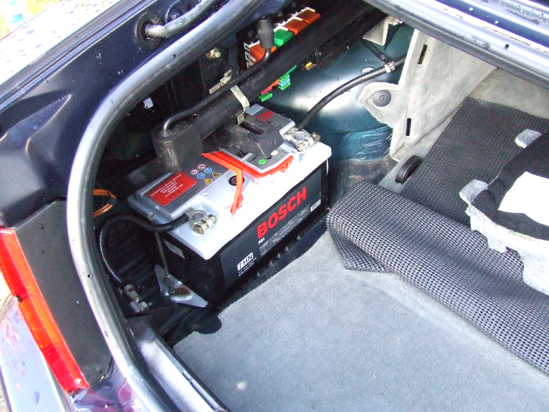 Appealing 2006 BMW 525i Fuse Box Location Gallery - Best Image Wire ...