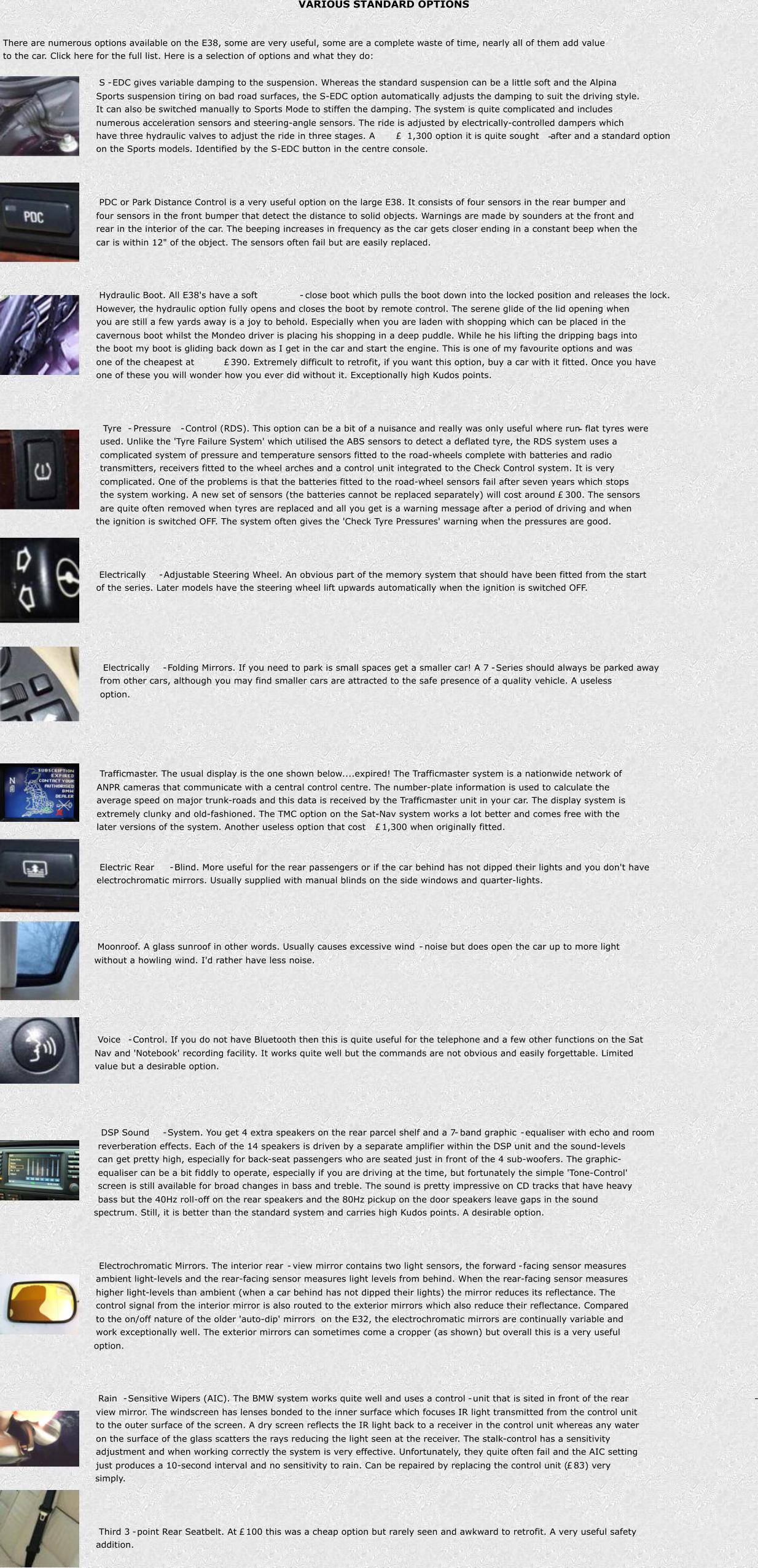 Beste Servotronic Schaltplan Fotos - Schaltplan Serie Circuit ...