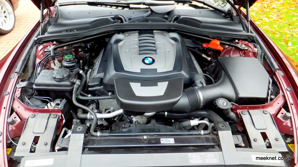 timm s bmw e63 and e64 6 series repair and information rh meeknet co uk